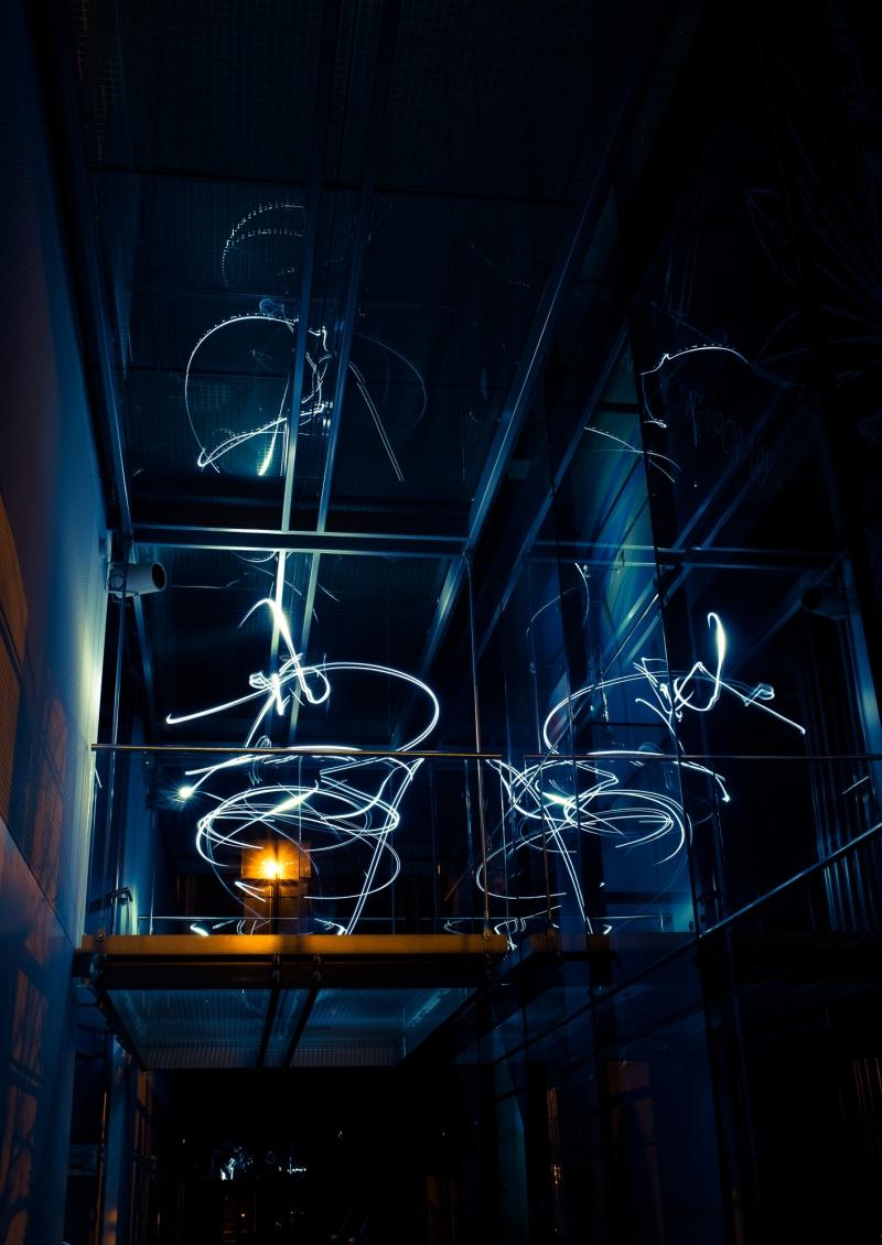 OkusPendulum-DiMartino-Okus-photography-lightpainting-choreographer-web-60