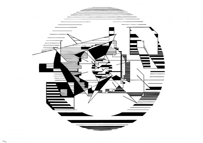 2021-OKUSMINDUS-choreography-okus4