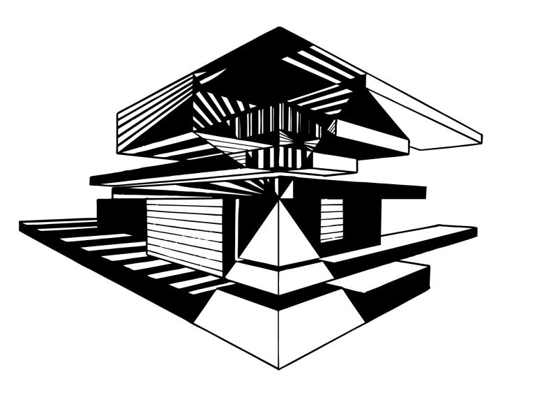 2021-OKUSMINDUS-choreography-okus7