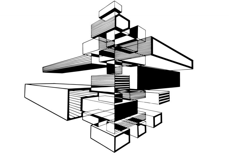2021-OKUSMINDUS-choreography-okus8