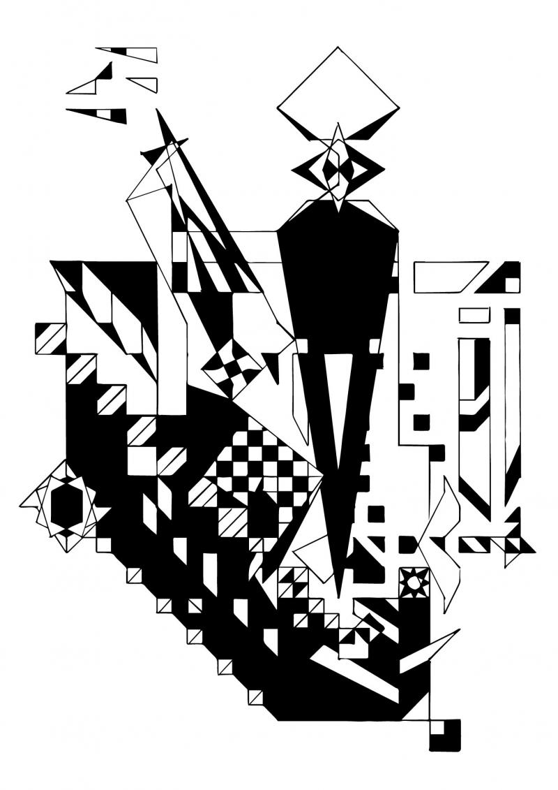 2021-OKUSMINDUS-choreography-okusB3