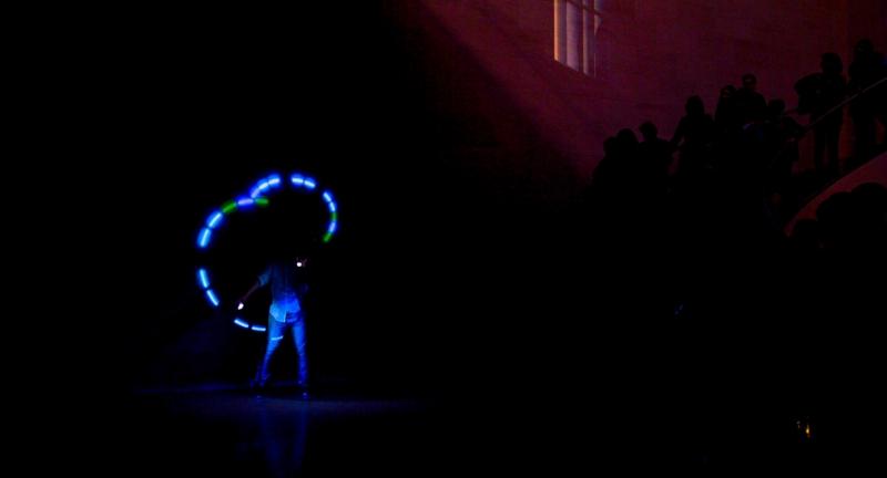Crystal-DiMartino-Okus-photography-lightpainting-choreographer-174
