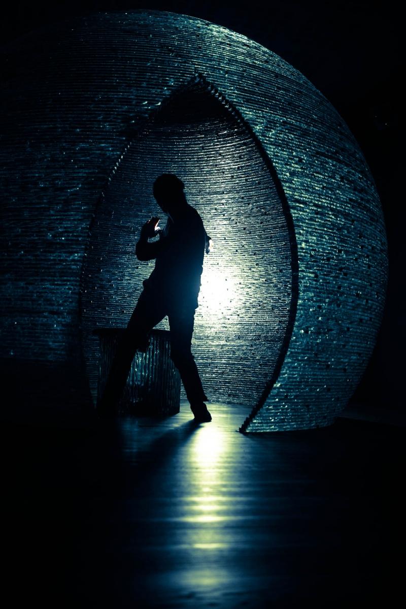 Crystal-DiMartino-Okus-photography-lightpainting-choreographer