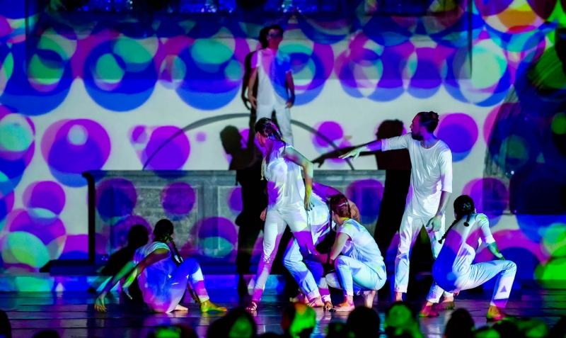 arena-DiMartino-Okus-musuem-urban-contemporary-choreographer-181