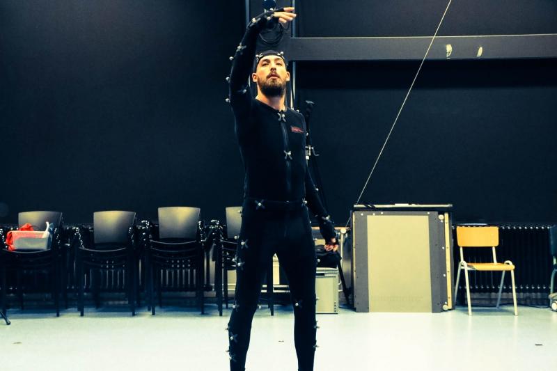 DiMartino-Okus-photography-lightpainting-choreographer-paper-14-3