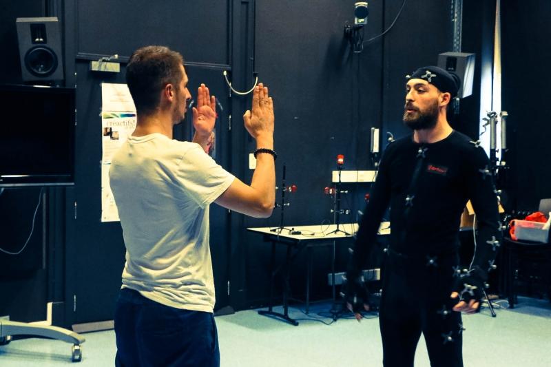 DiMartino-Okus-photography-lightpainting-choreographer-paper-15-3