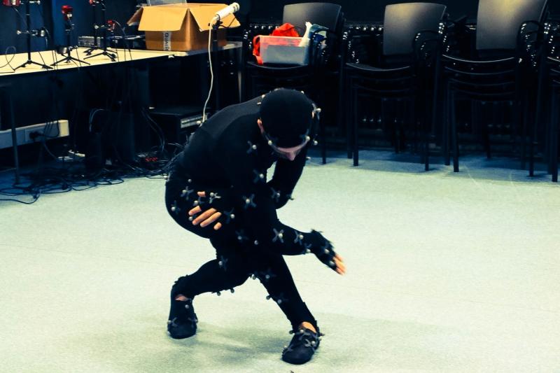 DiMartino-Okus-photography-lightpainting-choreographer-paper-16-3